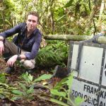 How to Explore Your World and Save the Planet with Social Entrepreneur Philippe Cousteau (Part 2)