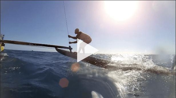Ocean Film Challenge