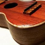 How Hinkle Ukulele Turned from a Passion Into A Successful Artisan Business