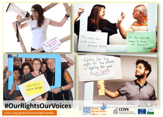 ourrightourvoices_messages_day1