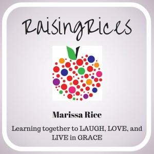 Marissa Rice