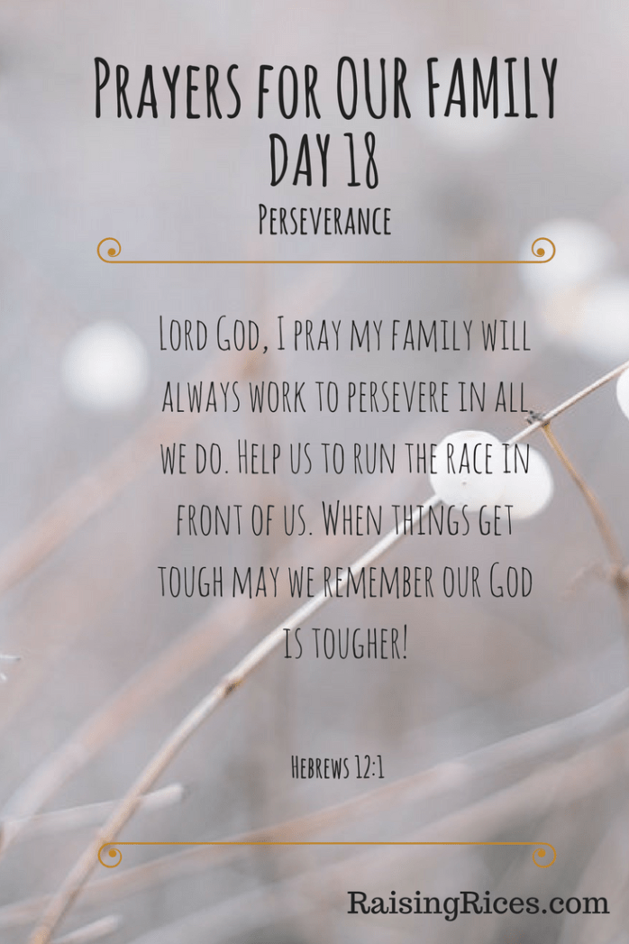 Prayers for OUR FAMILY - DAY 18.png