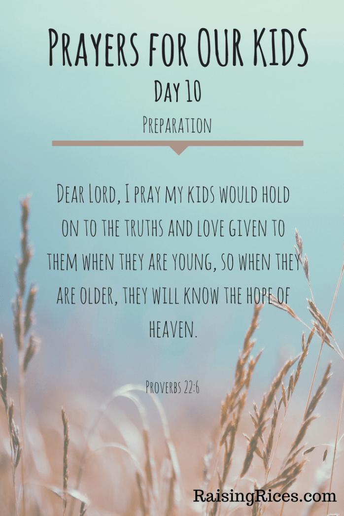 April - Prayer day 10.png