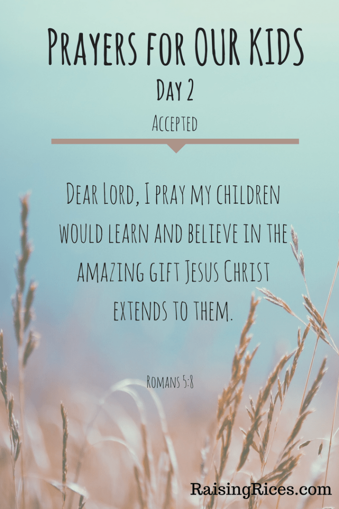 April - Prayer day 2.png