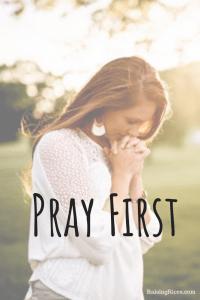 Prayer6-2
