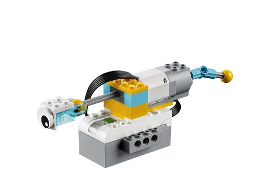 LEGO® Education WeDo 2.0 simple robot