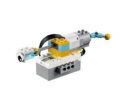 LEGO® Education WeDo 2.0 simple robot