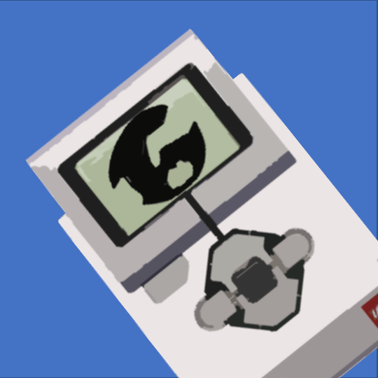 Screen Shot 2017 04 20 at 20.41.25 - Display Block - give your robot some expression!