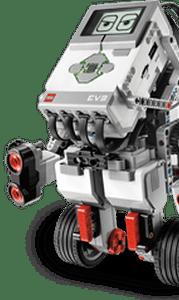 ev3tra - Why LEGO Education MINDSTORMS EV3?