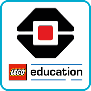 legoev3logo - TURNING (AND SPINNING!) - SO MUCH FUN!