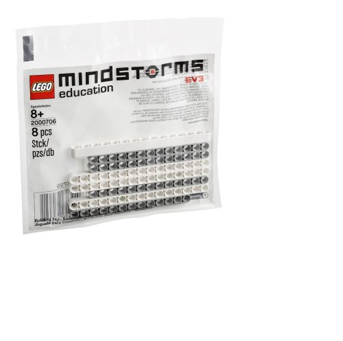 Technic beams - Replacement Pack LME 7