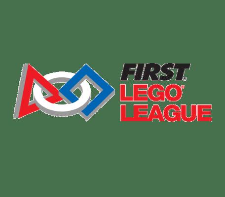 FLL logo Color 1 - Blog Posts