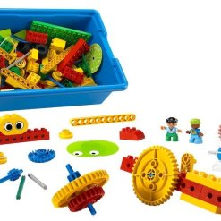 3DBCC812 69C0 4FCD AC3C 589289DC973D - Early Simple Machines Set