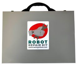 MINDSTORMS Robot Repair Kit