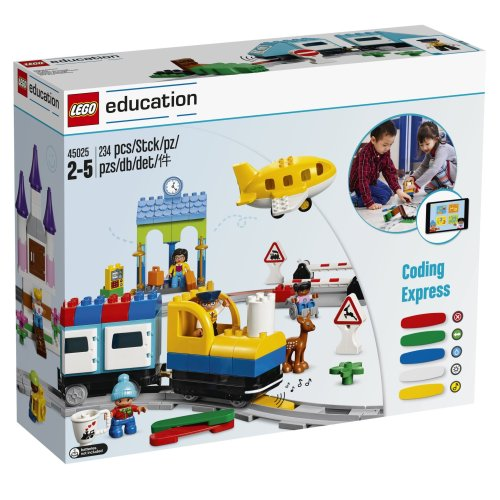 45025 Box1 v29 - Coding Express
