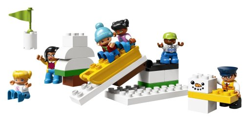 45025 BuildingCards 2A - Coding Express