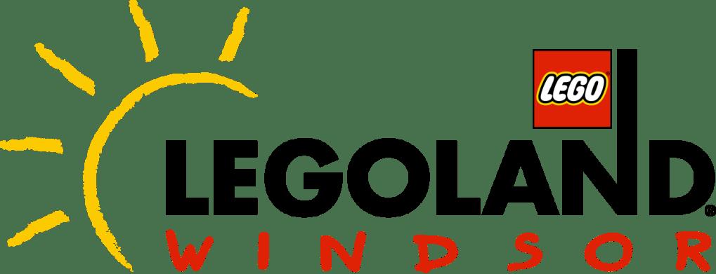 Legoland Windsor Logo - Raising Robots - LEGO Mindstorms EV3 & WeDo