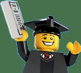 legolandteacher - Raising Robots - LEGO Mindstorms EV3 & WeDo