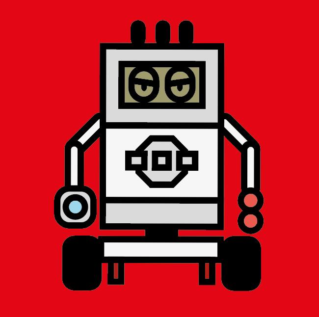 TOMORROW'S ENGINEERS ROBOTICS CHALLENGE | RAISING ROBOTS