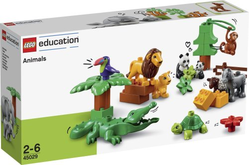 45029 Box1 v29 scaled - Animals