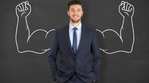 Life Coach Salary: How Much Does a Life Coach Make an Hour?
