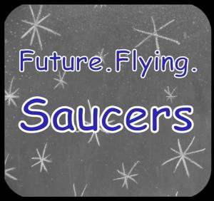 Future.Flying.Saucers Logo