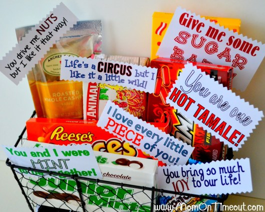 25 Diy Valentine S Day Gift Ideas Teens Will Love Raising Teens Today