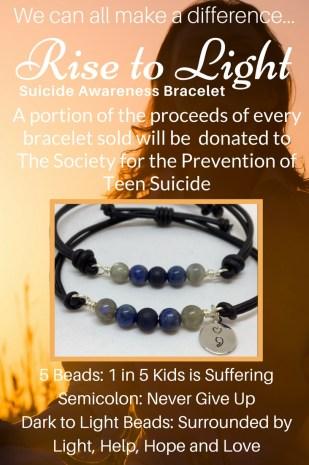 Suicide-Pinterest.jpg?resize=309%2C465&ssl=1