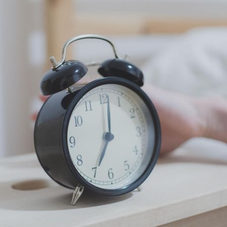 8 No War Ways To Get Your Teen Out Of Bed For School Raising Teens Today