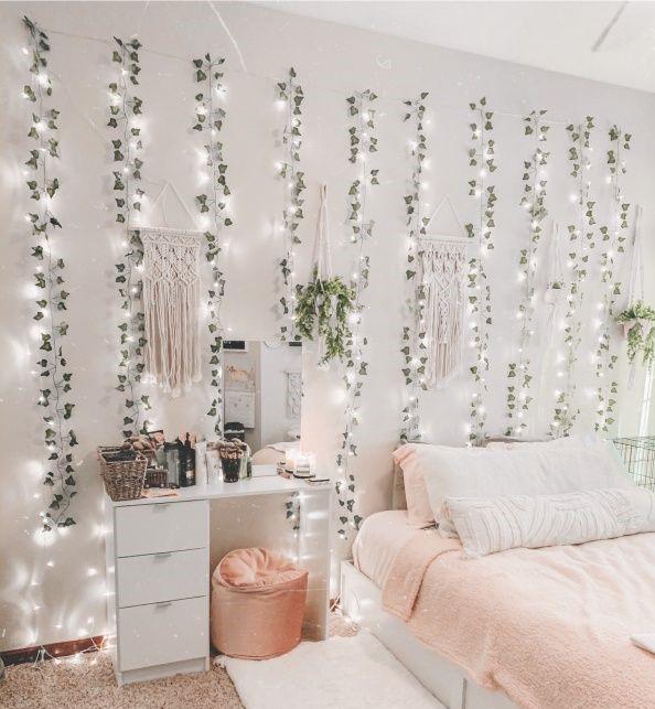 Cheap Bedroom Ideas 15 - Raising Teens Today