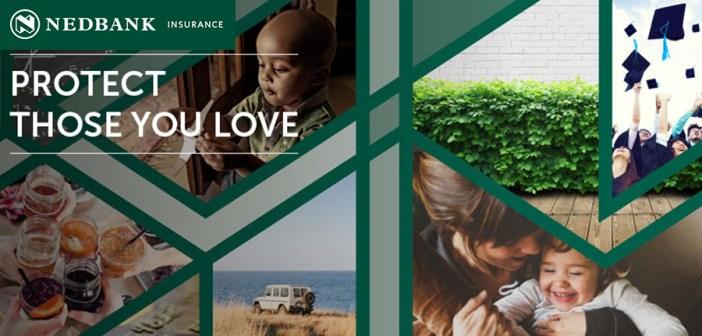 Nedbank Life Insurance