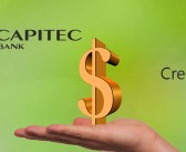 Understanding credit from Capitec Bank and How to Make it Work for You.