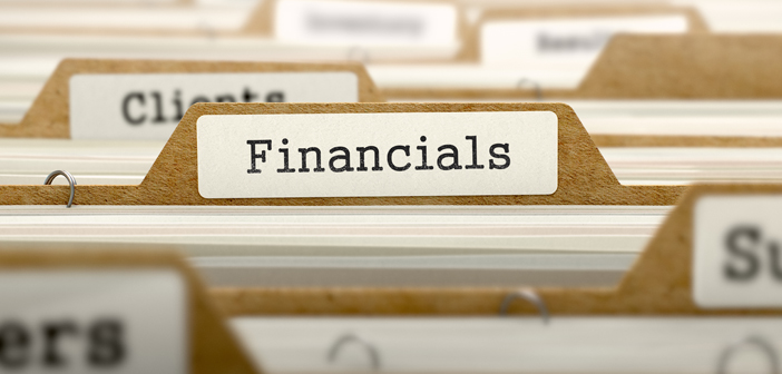 What Are Financial Records?