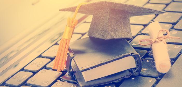 Raising_The_Bar_SAPOA_Student_bursaries