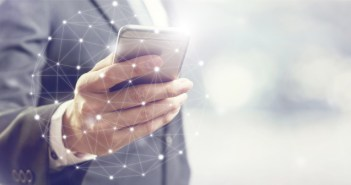Raising_The_Bar_What_are_the_pros_of_mobile_technology