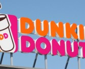 Why Is Dunkin Donuts Closing Down In South Africa?