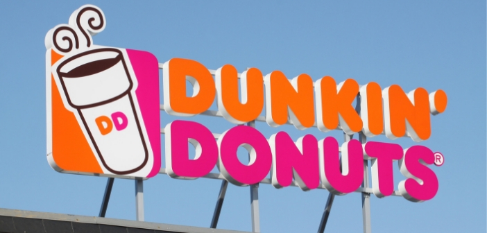 Raising_The_Bar_Why_is_Dunkin_Donuts_closing_down_in_South_Africa