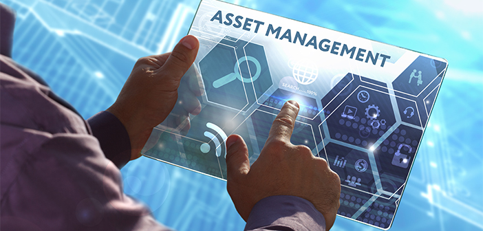 3 Types Of Assets In A Business