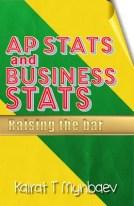 Buy the pdf copy
