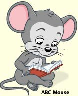ABCreading_mouse