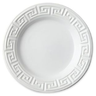 Happy Chic by Jonathan Adler Greek Key Bowl