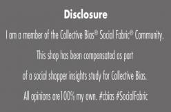 G+-disclosure-slide-gray