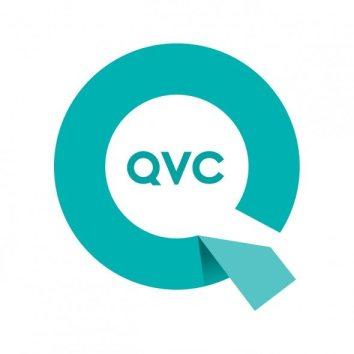 PRINT USE QVClogo_CMYK_326