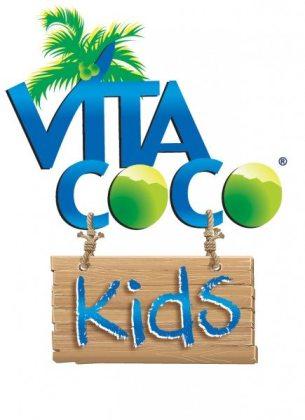VitaCocoKids_Logo