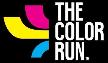 colorrun3