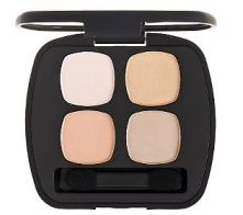 qvc bareMinerals READY® Eye Shadow