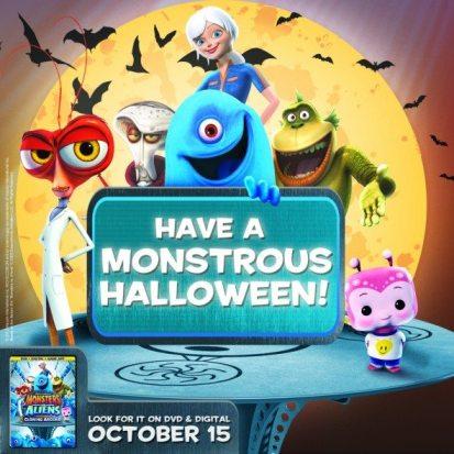 MvA_Halloween_Card