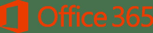 Office365logoOrange_Web