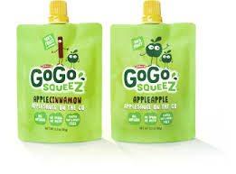 gogo5
