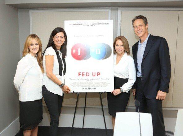 FEDUP-PressConference